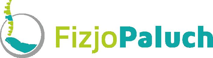 FizjoPaluch - nowoczesna fizjoterapia Gliwice